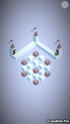 Tải game Daregon - Câu đố cực khó cực hay cho Android