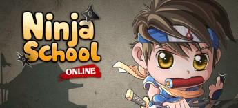 Tưng bừng cùng sự kiện Hè năng động Ninja School 2017