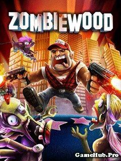 Tải Game Zombiewood Tiếng Việt Cho Điện Thoại