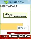 Đăng Ký Nick Ninja School Server World TeaMobi Dễ Dàng