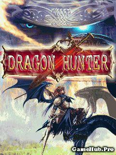 Tải Game Dragon Hunter Cho Java Crack Miễn Phí