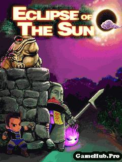 Tải Game Eclipse Of The Sun - Đặt Boom Việt Hóa Java