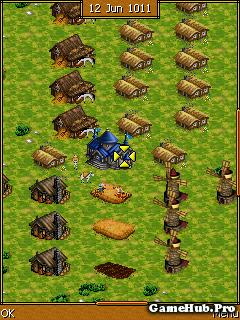Tải Game Land Of Kings Chiết Thuật Miễn Phí Cho Java