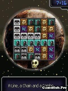 Tải Game Puzzlegeddon Tựa Game Phiêu Lưu Trí Tuệ Java
