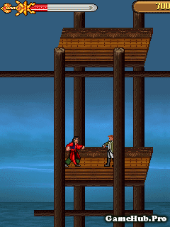 Tải Game Sindbad The Sailor Crack Miễn Phí Cho Java