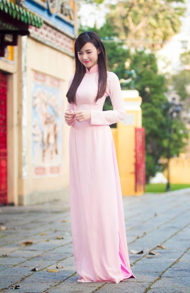 Hình ảnh đẹp nhất của hot girl MiDu full HD mới nhất