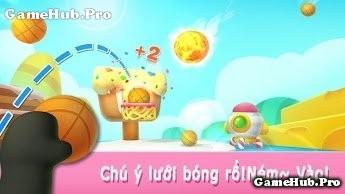 Tải game Panda Sports Games - Đại hội thể thao Gấu Trúc