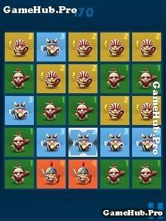 Tải game Sir Yes Sir - Chế tạo chiến binh Logic cho Java