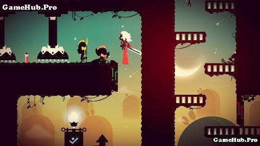 Tải game Star Knight - Hiệp sĩ Ngôi Sao cho Android