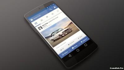Cách đăng ký gói Facebook 1 nghìn/ngày 20 nghìn/30 ngày