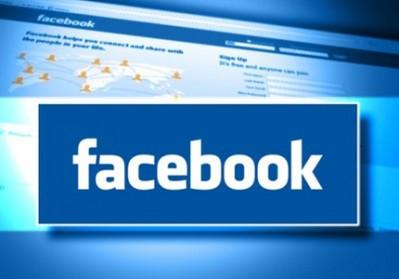 Facebook là gì ? Tìm hiểu về lịch sử ra đời của Facebook