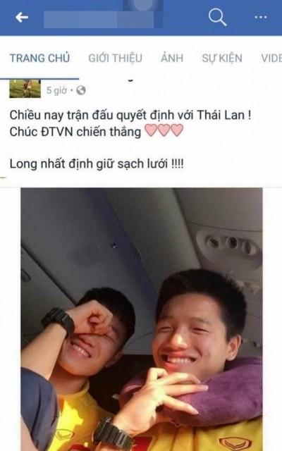 Hài hước với bộ ảnh chế sau khi U22 Việt Nam về nước