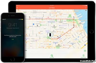 iCloud là gì ? Tìm hiểu dịch vụ iCloud của Apple