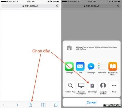 Cách làm đẹp, đổi giao diện iPhone không cần Jailbreak
