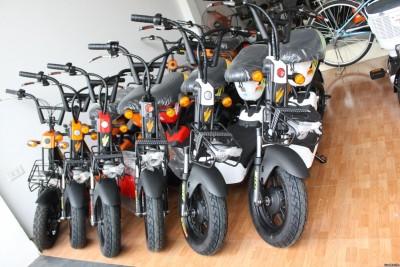 Làm thế nào để có thể sử dụng và bảo dưỡng xe đạp điện ?