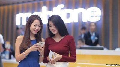 Mobifone cung cấp gói cước 100 GB/50 nghìn tại Tây Nguyên