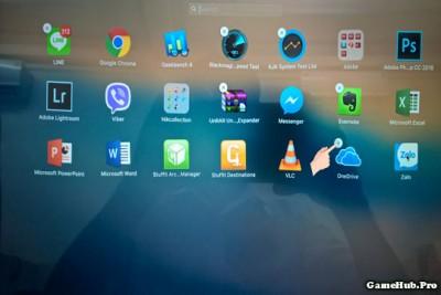 Những cách gỡ cài đặt ứng dụng trên Macbook ít ai biết
