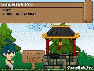 Tải game Beyond The Well - Hành động Việt Hóa cho Java