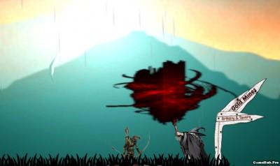 Tải game Kunta - Phiêu lưu RPG đồ họa 2D cho Android