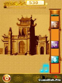 Tải game Long thành cầm giả - Tiếng đàn kinh đô Java