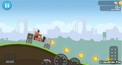 Tải game RoverCraft Race Your Space Car - Mod Money Android