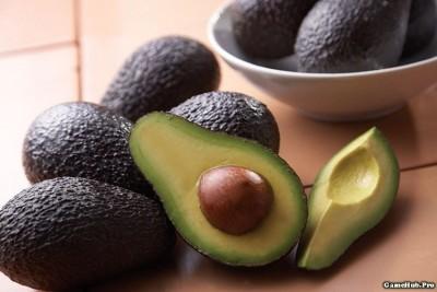 Những thực phẩm, hoa quả nên ăn khi cơ thể mệt mỏi