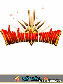 Tải Game Dấu Ấn Rồng Thiêng Việt Hóa Crack