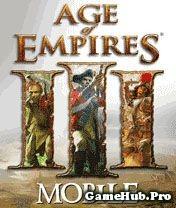 Tải Game Age of Empires 3 Việt Hóa Crack