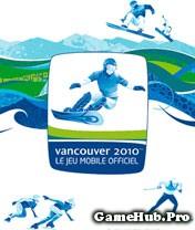 Tải Game Vancouver 2010 - Thể Thao Trượt Tuyết