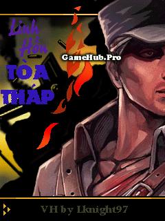 Tải Game Linh Hồn Tòa Tháp Việt Hóa Crack Java