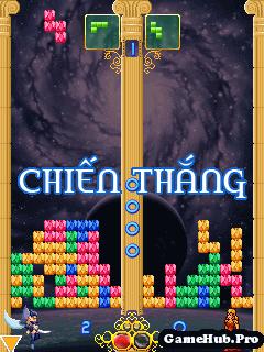 Tải Game Vua Xếp Gạch Crack Cho Java miễn phí
