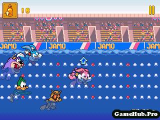 Tải Game Vui Cùng Sea Games Crack Cho Java miễn phí