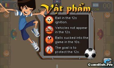Tải Game World Cup Đường Phố Cho Java Crack