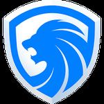 Tải LEO Privacy Guard - Ứng Dụng Bảo Mật Android Apk