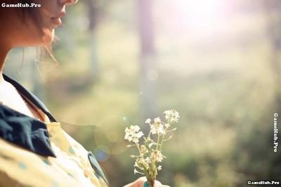 8 Điều nên nghĩ đến khi bạn đang cảm thấy bế tắc