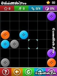 Tải game Skyway - Nối dẫn Cúc đường đi cực khó cho Java