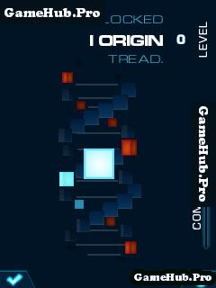 Tải game Tetris Revolution - Xếp hình huyền thoại cho Java