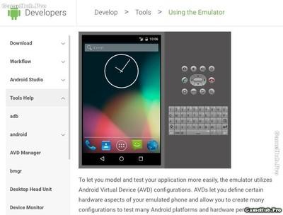 Top 5 Ứng dụng giả lập Android trên Máy Tính năm 2016