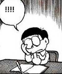 Truyện tranh Doremon chế - Đọc truyện Doraemon chế mới