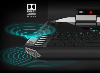 Âm thanh Dolby Audio Premium là gì ? Có chất lượng không ?