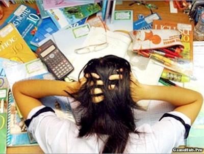 Cách học giỏi môn Toán để đạt kết quả cao trong học tập