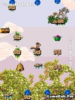 Tải game Enchanted - Giải cứu hoàng tử cho Java