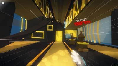 Tải game Time Crash - Anh hùng phiêu lưu cho Android