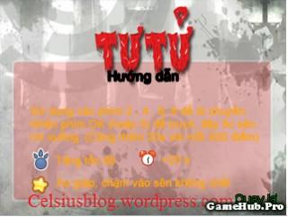 Tải game Tự tử - Cái kết của dân Văn Phòng cho Java
