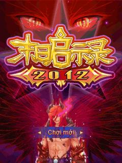 Tải Game Apocalypse 2 – Định Mệnh Crack Việt Hóa