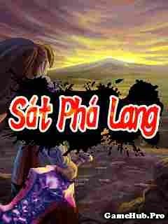 Tải Game Sát Phá Lang Crack Việt Hóa Miễn Phí