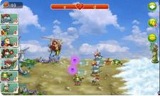 Tải Game Xứ Sở Thần Thoại Cho Android và Java