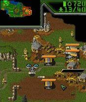 Tải Game Anarchy 2087 - Chiến Thuật Châu Âu Cho Java