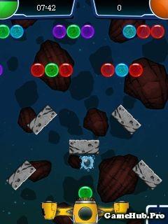 Tải Game Bubble Boom Challenge 3 - Bắn Bong Bóng Java