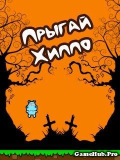 Tải Game Hippo Jump Cho Java Ức Chế Thú Vị miễn phí